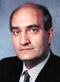 Mohammad Najafi, Ph.D. - College of Engineering - The University of Texas  at Arlington