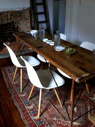 dining chairs photos fcde  images about dining room on pinterest wool windsor dining chairs and