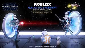 ROBLOX - News | Game Hub
