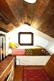 rustic wood ceilings rustic ceilings rustic wood ceiling lamp rustic ceilings wood rustic wood plank ceilings
