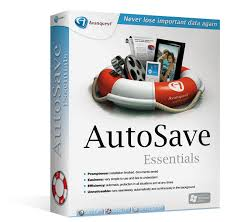 نتيجة بحث الصور عن برنامج auto save