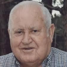 Walter Bryant Obituary - Winter Garden, FL   Orlando Sentinel