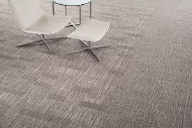 simple carpet designs. CityGridSpottedShelljpg Sensational Commercial Carpet Tile Best Of Modern Living Room Simple Tiles With Elegant Brown Pile Synthetic Well Suited Design Designs