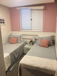 Schlafzimmer Gestalten Grau Schlafzimmer Einrichten Weiss Grau