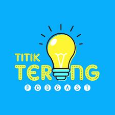TITIK TERANG