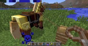 how to make a fence minecraft. Lead How To Make A Fence Minecraft