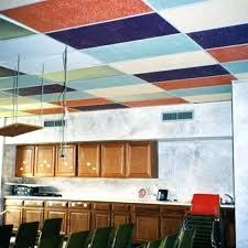 basement ceiling idea dropped ceiling ideas photo 1 of best drop ceiling basement ideas on