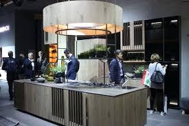 kitchen bar lighting fixtures. Kitchen Breakfast Bar Lights Light Fixtures  Pendants Lighting Over Island
