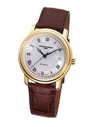 <b>Frederique Constant</b> | Купить <b>часы Frederique Constant</b> на ...