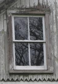 Old Windows Old Wooden Windows Old Wooden Window Old Wooden Windows And Old