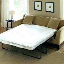 queen size hide a bed mattress full size sofa bed mattress sofa bed mattress topper full