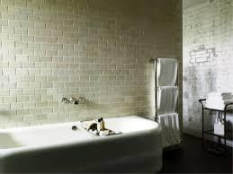 image of bathtub wall surround home depot