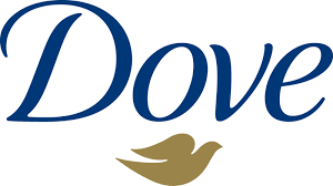 Dove removes 'offensive' ad following criticism