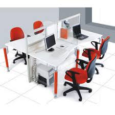 office table 250x250