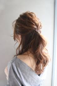 Cabelos Hairおしゃれまとめの人気アイデアpinterest Diyana