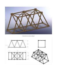 LRFD Steel Girder SuperStructure Design Ex le   LRFD together with prehensive Design Ex le for Prestressed Concrete  PSC  Girder as well  as well Balsa Wood Bridge Design   Harmony Physics moreover Design of Single Pylon Cable Stay bridge further Bridge ABUTMENT DESIGN EX LE moreover Flood Resistant Bridge Design in   rev0117 draft additionally  furthermore  additionally LRFD Steel Girder SuperStructure Design Ex le   LRFD likewise Bridge Types – Historic Bridge Foundation. on design of a bridge