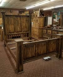 rustic bedroom furniture. Rustic Wooden Bedroom Furniture Luxury White Headboard Unique .