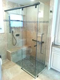 track shower door hardware shower with sliding shower door track guide shower sliding doors sliding shower door hardware kohler shower door drip rail