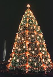 Christmas Lights At Potter Park Zoo Wonderland Of Lights At Potter Park Zoo Truly Spectacular