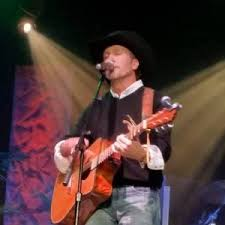 Kent Dudley & Bended Knee Tour Dates, Concert Tickets, & Live Streams