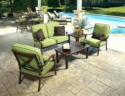 broyhill outdoor furniture wicker outdoor furniture wicker review luxurious ideas image of cool 4 piece set