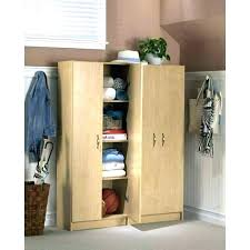 dressers small dresser for closet in built love the large size of walk organization ideas small dresser for closet