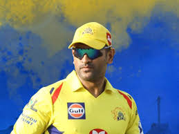 Ms Dhoni Captain Cool Loses Cool Former India Oz Players Not