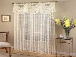 Different Curtain Designs Curtain Design And Description Different Styles Of Curtains