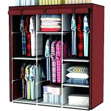 ikea clothes storage clothes cabinet clothes storage cabinet beautiful clothes cabinets on clothes cabinet home clothing