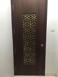 Main Door Designs For Indian Flats Pin On Laser Cut Main Door Grills