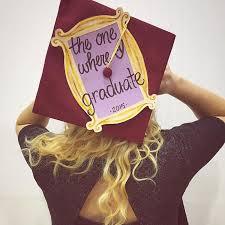 Graduation Cap Designs For Guys Creative Ideas For How To Decorate Your Graduation Cap