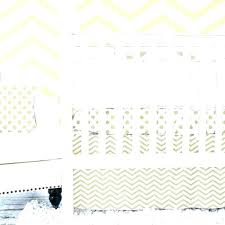 ivory crib bedding set pink and gold crib bedding gold crib bedding sets metallic gold baby ivory crib bedding