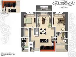 2 bed 2 bath apartments in raleigh nc. for the b2 floor plan. 2 bed bath apartments in raleigh nc a