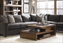 cool couches for man cave. Home Design: Happy Man Cave Couch Best Couches Sofa Gallery Pinterest From Cool For Kitchen Decor Ideas