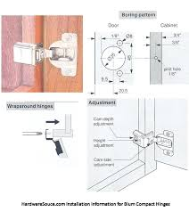 install cabinet hinges types superior cabinet hinge template concealed jig home depot hole cutter kitchen adjustment install cabinet hinges