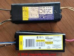 rapid start ballast wiring diagram magnetic ballast old model and rapid start ballast wiring diagram magnetic ballast old model and replacement c at home improvement stores online