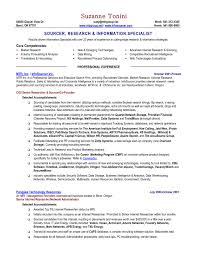 Film Industry Resume Film Production Resume Template Learnhowtoloseweightnet 22