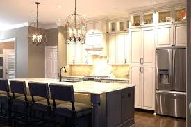 under cabinet lighting switch. Above Cabinet Lighting Creative Over Large Size Of Depot Under . Switch T