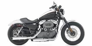 2007 harley davidson xl1200n sportster 1200 nightster parts and