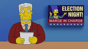 Image result for springfield mayor