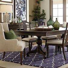 Dining Room Tables Dining Room Furniture