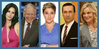tv shows 2014. 2014-2015 canceled tv shows 2014