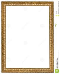 antique wood picture frames. Antique Wooden Frame Wood Picture Frames G