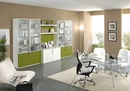 office decorator. Top Home Office Decorating With Modern Ideas Decorator
