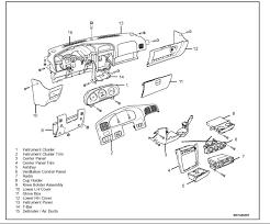 how do i change the heater core on my 1999 kia sportage gs xxxxx the dash panel graphic