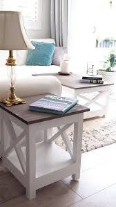 newport coffee table coffee table design handcrafted in homedecor on under lifestyleau newport petrified coffee table