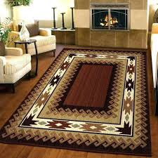 log cabin rugs rustic area rugs cabin rustic area rug log cabin rugs average savings of log cabin rugs