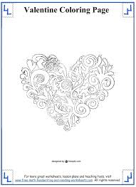 15. free printable valentine math worksheets for kindergarten ...