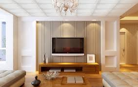 Wall Pictures Design With Others Minimalist Interior Design TV Wall  Download Model