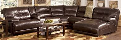 sectional couches with recliners sectional sectionals with recliners